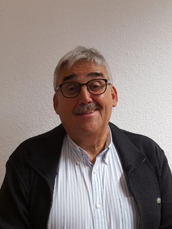 Hans Mimler