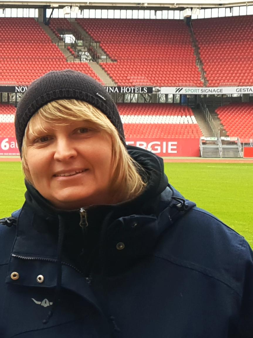 Katja Erlspeck-Tröger