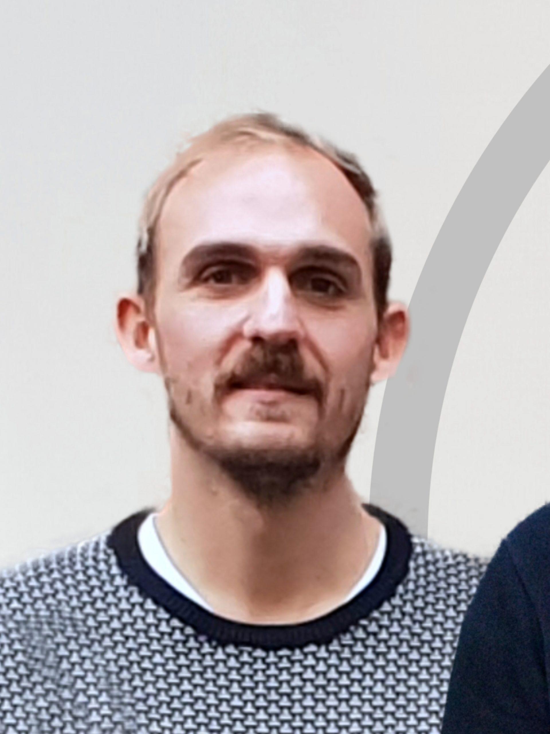 Bernd Kugler